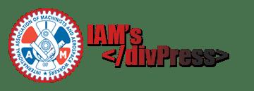 IAM | divPress