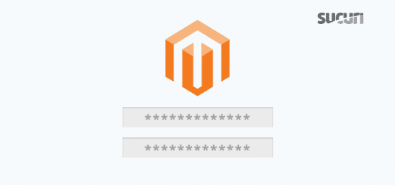 Shell Logins as a Magento Reinfection Vector