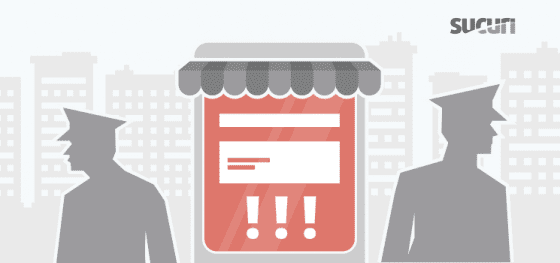 E-Commerce Security – Planning for Disasters