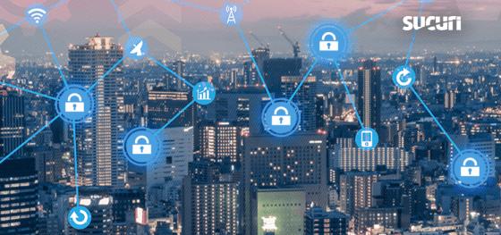 OWASP Top 10  Security Risks – Part I