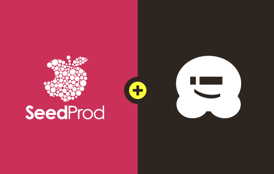 SeedProd Joins WPBeginner Family