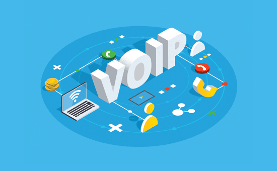 What is VoIP? Does your business need it?
