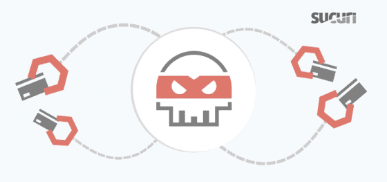 Localization and Customization of Credit Card Stealing Malware