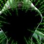 Malicious Redirects Through Bogus Plugin