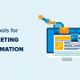 23 Best Marketing Automation Tools for Small Businesses
