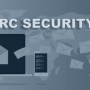 Missing DMARC Records Lead to Phishing