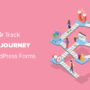 How to Track User Journey on WordPress Lead Forms
