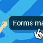 How to Easily Convert Forms to PDF with Forminator and E2Pdf (For Free!)