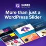 How to Speed Up Slider Revolution in WordPress