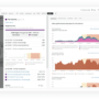 Easily Connect New Relic (for Free!) with WPMU DEV Hosted WordPress Sites